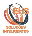 EHS Smart Solution